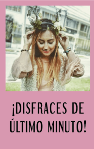 disfraces1.png